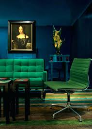 Peacock Living Room Decor Best Of Peacock Living Room For Peacock Color  Living Room Blue And . Peacock Living Room Decor ...