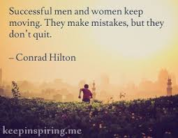 Quotes About Not Giving Up Staying Strong Delectable Quotes About Being A Strong Woman And Moving On
