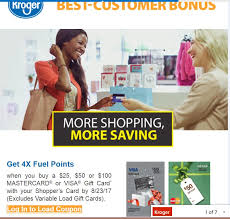 login to your account to find the coupon at your local and load it to your card