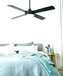 What Size Ceiling Fan For Bedroom What Size Ceiling Fan For Master Amazing What Size Ceiling Fan For Bedroom