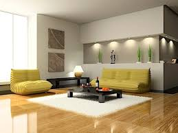 led living room lighting. when choosing led lighting for living areas use the kelvin number on bulb to led room