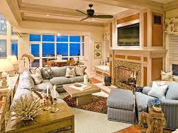 coastal living area rugs medium size of living sofas coastal living sofas coastal living room rugs
