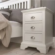 bedroom oak furniture. bedside tables more bedroom oak furniture