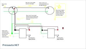3 way switch troubleshooting two way light switch 3 way light switch 3 way switch troubleshooting two way light switch 3 way light switch troubleshooting 4 way switch wiring diagrams gang co 3 way electrical switch