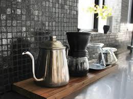 コーヒーキャニスターでおしゃれに保存おすすめデザインのランキングは