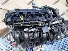 Двигатель для форд фокус 3