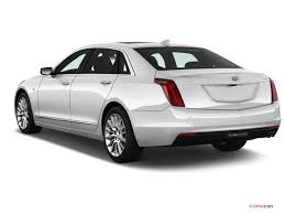 2018 cadillac 6. wonderful 2018 2018 cadillac ct6 exterior photos  to cadillac 6 t