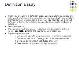 Define Expository Essay Define Expository Essay Writing Mistyhamel