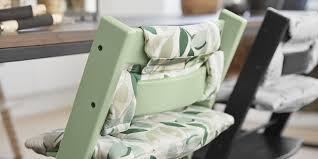 large size of prod pg tripptrapp emoslide 7 us chair stokke tripp trapp high chair