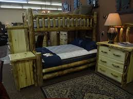 aspen white painted bedroom. The Most Aspen Bedroom Furniture Mountain Home Furnishings With Regard To Ideas White Painted