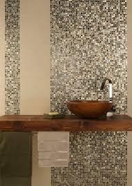 Mosaic Bathroom Designs Interior Unique Design Inspiration