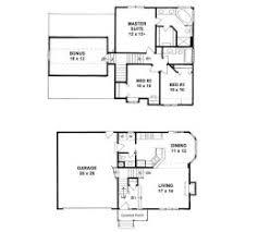 1400 sq ft house plans. 1400 square foot house plans internetunblock us sq ft u