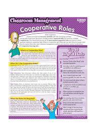 tcr coop roles smartcard result f