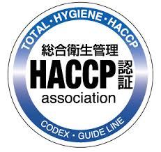 「haccp」の画像検索結果