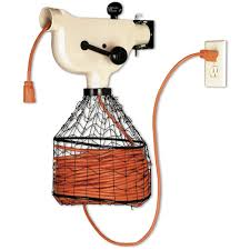 Product Image, Extension Cord Holder