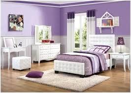 White Twin Bedroom Set Fantastic White Bedroom Furniture For Girl Bedroom  White Twin Bedroom Set Cheap