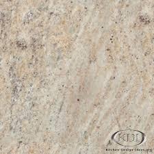 granite countertop colors beige granite cream colored granite countertops