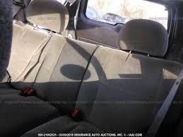 image 7 2000 jeep grand cherokee laredo image 8