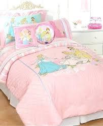 princess and the frog comforter set princess bedding set twin soft pink princess bedding set princess