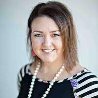 Carrie Hays - Tax and Accounting Manager - Alaris Capital, LLC | LinkedIn