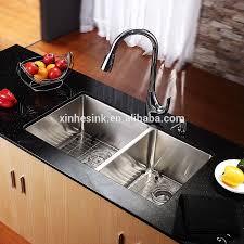 Elkay Kitchen Sink Elkay Kitchen Sink Suppliers And Manufacturers