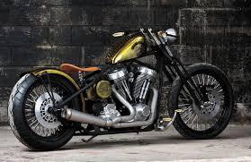 win this custom brass balls bobbers motorcycle biker pros