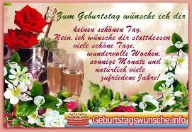 Ordinary Geburtstagswunsche Zum 20 Schwester 14 Spruche Zum 16