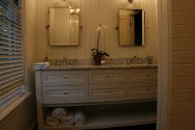 Bathroom Tilt Mirrors Mirror Tilt Mirrors For Bathroom Mirrors Pivot Bathroom Mirrors
