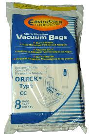 oreck vacuum wiring diagram wiring library amazon com oreck type cc upright vacuum cleaner bags designed to wiring oreck vacuum wiring