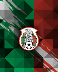 full hd mexico wallpaper soccer