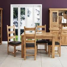 Light Oak Living Room Furniture Dining Room Furniture Oak Dining Room Light Oak Living Room