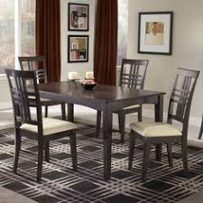 20 great contemporary dining rooms with bination of light wood flooring dining furniturehilale furniture dining room chairsdining