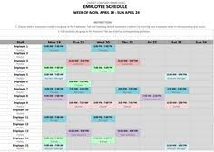 Schedule Maker Work 267 Best Work Schedule Images Exercise Workouts Bodybuilding