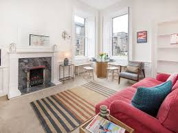 smart deco furniture. Haymarket Apartment Rental Smart Deco Furniture
