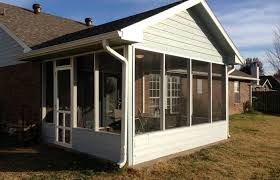 home elements and style medium size prefab screened in porch ideas the garden inspirations designs kits