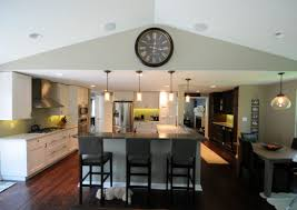 Full Size Of Kitchen:ikea Kitchen Cabinets Cost Contemporary Ikea Kitchen  Cabinets Cost Comparison Outstanding ...