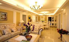 Living Room Ceiling Lighting Living Room Living Room Ceiling Light Fixture With Stainless