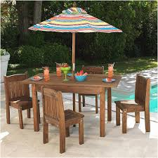 Ikea patio furniture reviews Outdoor Dining Luxury Ikea Outdoor Furniture Reviews Iwmissions Landscaping Luxury Ikea Outdoor Furniture Reviews Iwmissions Landscaping