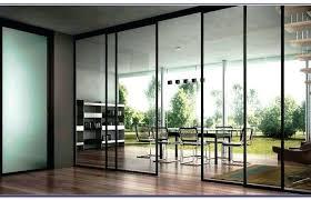 menards patio doors patio sliding glass doors with screens door replacement sliding glass patio doors with