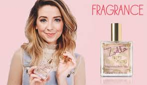zoella bathing zoella bodycare zoella fragrance