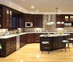 Home Depot Kitchen Design Online Home Depot 40 Leadsgenieus Beauteous Home Depot Kitchen Design Online