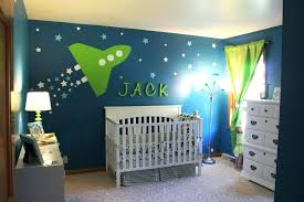 jack s space themed nursery project with galaxy prepare 3 galaxy themed nursery