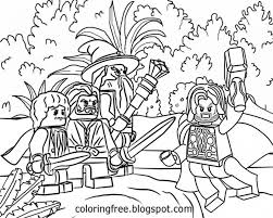 Small Picture Coloring Pages Wise Men Gifts Coloring Pages Hellokids Coloring