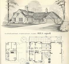 victorian floor plan with garage house plans new england best of antique new england colonial