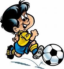 Billedresultat for drenge fodbold
