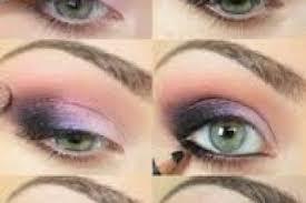 how to apply eyeshadow diffe eyeshadow looks