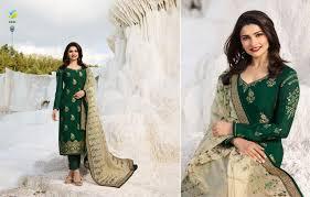 Best Designer Boutiques In Surat Vinay Fashion Kaseesh Ambition Ethnic Export