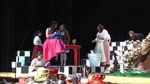 alice in wonderland the ss kitchen mp4 you
