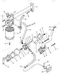 Hvac Lockout Relay Wiring Diagram