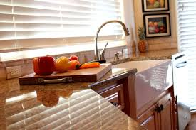 You Remodel Home Basics Remodeling Home Improvements For Bend And Central Oregon 1122 by uwakikaiketsu.us